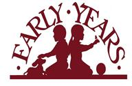 THE EARLY YEARS, INC