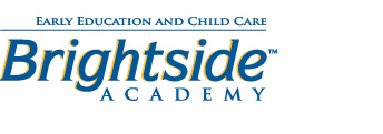 BRIGHTSIDE ACADEMY EARLY CARE & EDUCATION