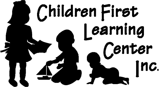 CHILDREN FIRST LEARNING CENTER