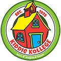 BAY VILLAGE KIDDIE KOLLEGE KID KARE