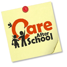 CARE AFTER SCHOOL - WORTHINGTON PARK