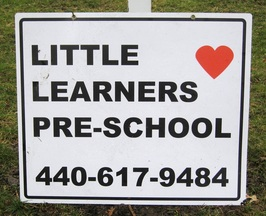 LITTLE LEARNERS PRESCHOOL INC