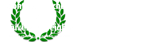 MONTESSORI SCHOOL OF UNIVERSITY HEIGHTS