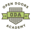 OPEN DOORS, INC