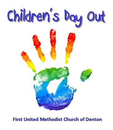 Childrens Day Out