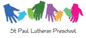 Saint Paul Lutheran Preschool