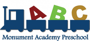 MONUMENT ACADEMY PRESCHOOL