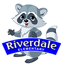 RIVERDALE AFTER SCHOOL PROGRAM
