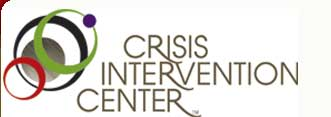 CRISIS INTERVENTION CENTER