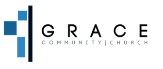 GRACE PLACE PRESCHOOL