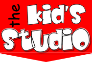 THE KIDS STUDIO