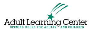 Adult Learning Center - Dr. Crisp School