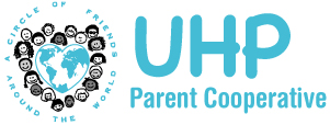 UNIVERSITY HOUSES PRESCHOOL INC