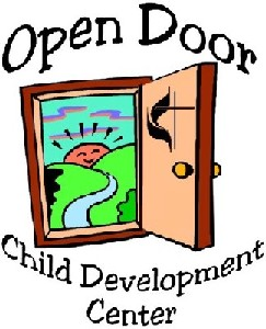 Open Door Child Development Center