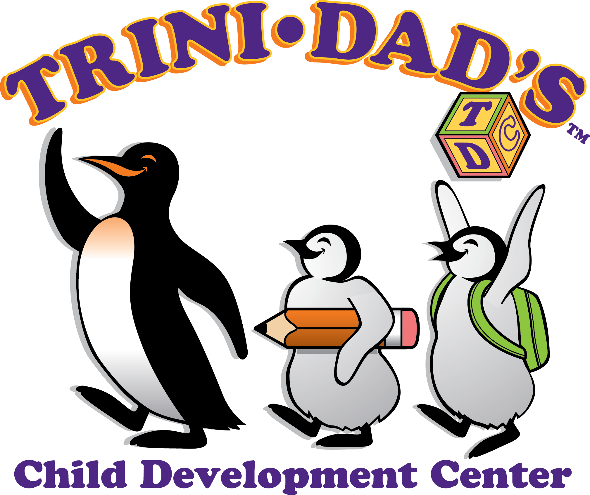 Trini-Dad's Child Development Center