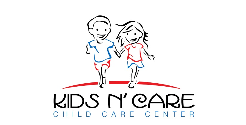 KIDS N' CARE LTD