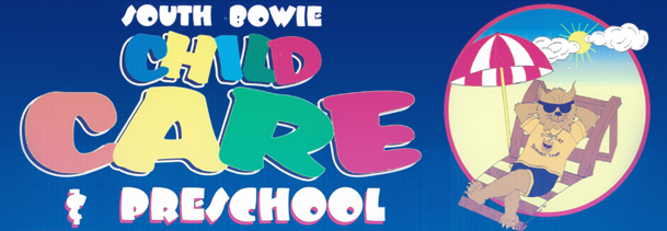 South Bowie Day Care Center