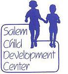 Salem Child Development Center - North Marion