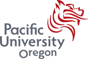 The Early Learning Community at Pacific University