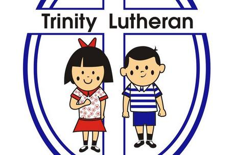 Trinity Lutheran Center for Children
