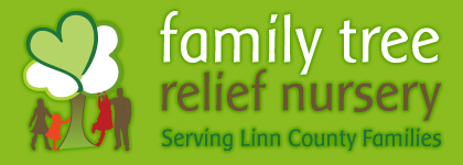 Family Tree Relief Nursery - Lebanon