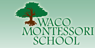 Waco Montessori School