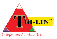 Tri-Lin Integrated Services, Inc.
