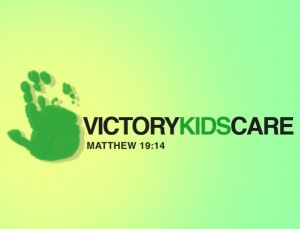 Victory Kids Care