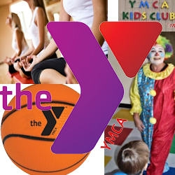 YMCA Kids Club