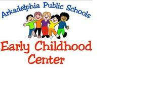 APSD Early Childhood Center