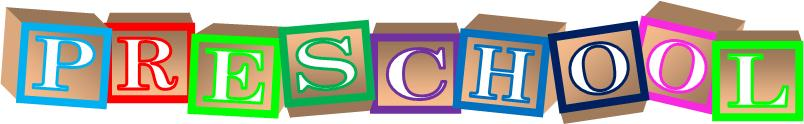 Osage City Preschool Inc.