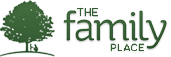 The Family Place Child Care