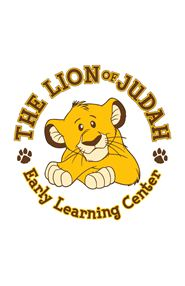 The Lion of Judah Early Learning Center
