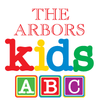 The Arbors Kids at Stefanik