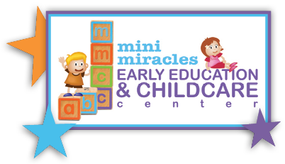 Mini-Miracles Child Care Center