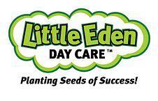 LITTLE EDEN DAY CARE CTR INC