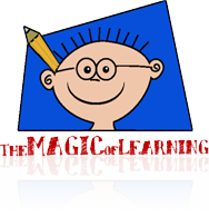 The Magic of Learning Inc