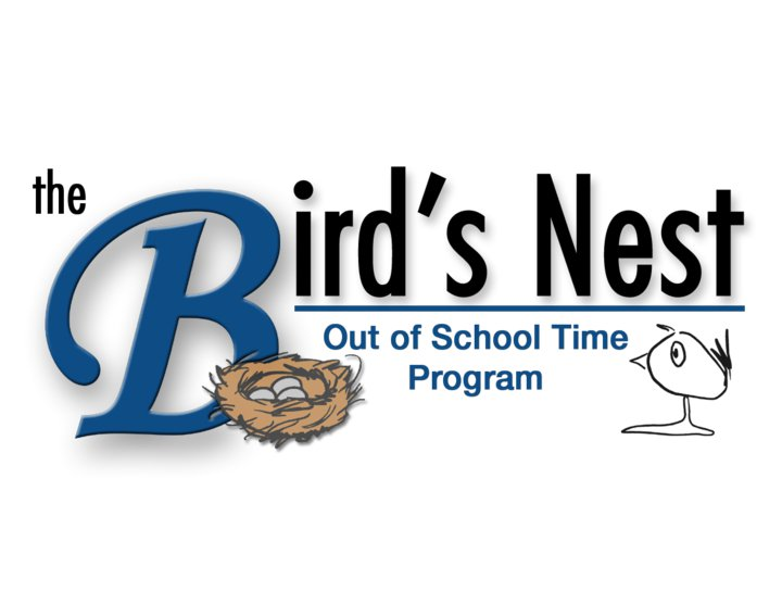Kid Time Connections Inc dba The Birds Nest