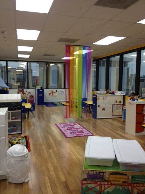 Brickell Preschool