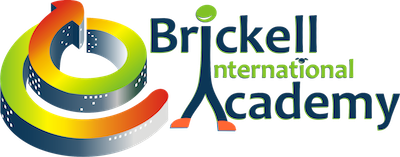 Brickell International Academy