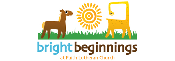 BRIGHT BEGINNINGS PRESCHOOL