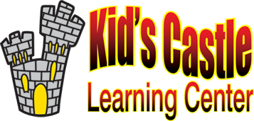 KID'S CASTLE LEARING CENTER