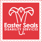 Easter Seals Child Development Center at Premier Academy