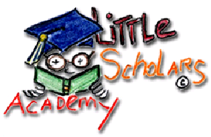 Little Scholars Academy of Atlanta