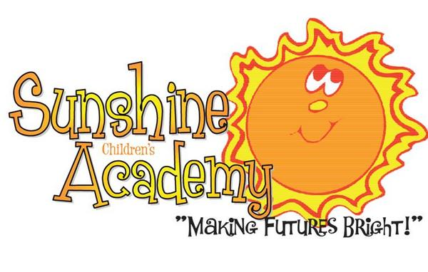 Sunshine Children's Academy