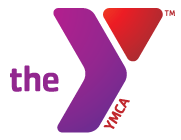 YMCA PARKWOOD KIDS TIME PRESCHL