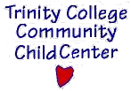 Trinity College Comm Child Center- Campus Care