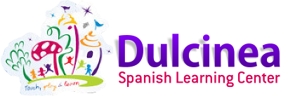 Dulcinea Spanish Learning Center
