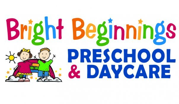 New Beginnings Home Daycare
