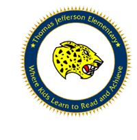 JEFFERSON STATE PRESCHOOL